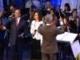 Hit Gyülekezete - Megláttalak - Vidám Szimfonikusok