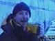 Utazás Szibériában Norilszkba