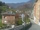 A Santiagoi gyalogösvény