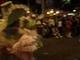 Tenerifei Karnevál - A legjobb Európában