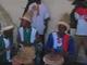 Afrikai jembe cora zene - igazán jó!