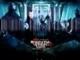 Tokyo - Resident Evil Afterlife Soundtrack (Tomandandy)