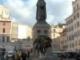 Római vakáció Travelvin