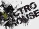 Electro house 6 Dj Szabad