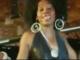 Iryn Namubiru  ugandai zene