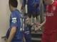 Steven Gerrard vs kisgyerek:)