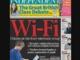 Nem csak a mobil sugárzására kell figyelni a gyerekeknél, ugyanez jelentkezik a WiFi-nél!