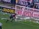 Milan Juventus 1-6 (1997)