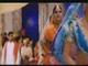 Indiai zene és tánc