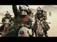 Dzsingisz kán - szépen fotózott, eredeti hangra oroszul alászinkronizált, angol feliratos filmrészlet. Érdemes megnézni!