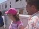 Győzike Maiamiban kocsit vezet?