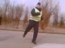 7555_3718716_n_2
