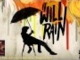 Bruno Mars: It Will Rain