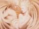 Bonnie Tyler - Angyal a szivemben...