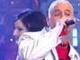 Baby Gabi & Lala - Van egy kulcs - Eurovision Hungarian NF08
