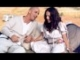 Dobrády Ákos feat Emilia - Szerelemre hangolva (official, HD)