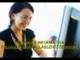Akkreditált Webdesigner, Webprogramozó tanfolyamok álláslehetőséggel!