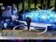 Mészáros János Elek - Csillag Születik 1. Élő Show 2012