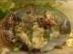 Petik Erzsébet - Rózsa, Rózsa, Sárga Rózsa
