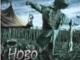 HOBO - Az oroszlánszelídítő vallomása a balerinának