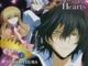 Pandora Hearts OST 2 - 04 - Pandora hearts expanded DOWNLOAD