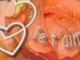 Apostol-Egyetlen szív