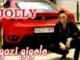 Jolly - Igazi gigolo (2012)