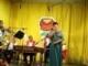 Petik Erzsébet--Nótacsokor--Gyöngyöstarján Nótástalálkozó 2012 október