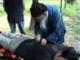 Daoist Tuina Massage Master Zhi Shun Dao 2 张至顺道长传道家按摩