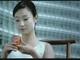 Peking 2008, Promo videó